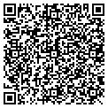 QR code with Citrus Hills Investment contacts