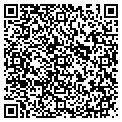 QR code with Florida Keys Printing contacts