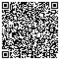 QR code with Royal Title Escrow contacts