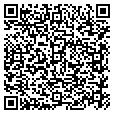 QR code with Shiver's Dry Wall contacts