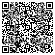 QR code with Network Video contacts