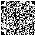 QR code with Hemisphere Island Prpts MGT contacts