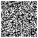QR code with Constrction Misture Consulting contacts