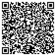 QR code with Malley John contacts
