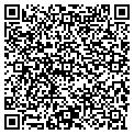 QR code with Coconut Creek City Attorney contacts