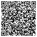 QR code with S & S Propeller South contacts
