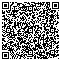 QR code with Patterson Graphix Inc contacts
