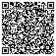 QR code with YMCA Camp Wewa contacts