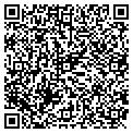 QR code with Golden Rain Nursery Inc contacts