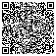 QR code with Amigo's Cafe contacts