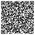 QR code with Indrio Cossings PNS contacts