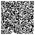 QR code with Precision Door Service contacts
