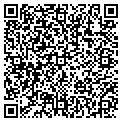 QR code with Freedman & Company contacts