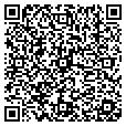 QR code with Pro Paints contacts