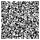QR code with Apollo Beach Family Dentistry contacts