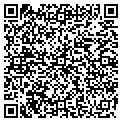QR code with Kangaroo Fitness contacts