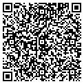 QR code with John Szweds Custom Woodworks contacts