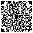 QR code with Detail Plastering contacts
