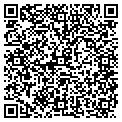QR code with Kentwood Preparatory contacts