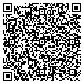 QR code with Bloomfield Investment contacts