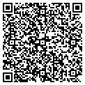 QR code with Snappers Stucco Inc contacts