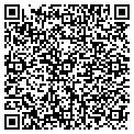 QR code with Longworth Enterprises contacts