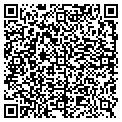 QR code with First Florida Real Estate contacts