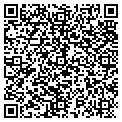 QR code with Ecklersindustries contacts