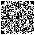 QR code with Kidz Klothes & More Cnsgnmnt contacts