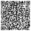QR code with Kamran Rafizadeh MD contacts