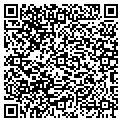 QR code with Antilles Financial Service contacts
