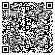 QR code with John J Carthy MD contacts