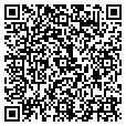 QR code with Great Bodies contacts