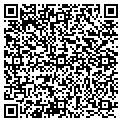 QR code with Mid-State Electric Co contacts