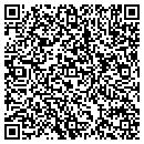 QR code with Lawson & Lawson Electrical Service contacts