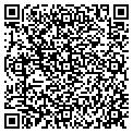 QR code with Daniel Philipsen Windows Door contacts