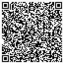 QR code with Alternative Data Technology contacts