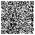 QR code with Trinity Construction Corp contacts
