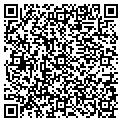 QR code with Christian Child Care Center contacts