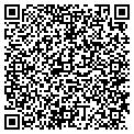 QR code with Driftwood Sun & Surf contacts