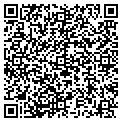 QR code with East Coast Cycles contacts
