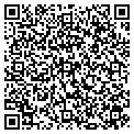 QR code with Allied Hotel & Restaurant Furn contacts