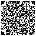 QR code with Howard S Rosen contacts