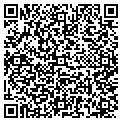 QR code with Phoenix Auctions Inc contacts