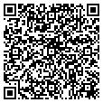 QR code with Simply Your Choice contacts