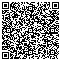 QR code with Blackhawk Roofing contacts