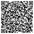 QR code with Atlas Recording Studios & Pro contacts
