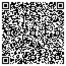 QR code with Florida State Mtg Hotline Inc contacts