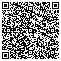 QR code with Mellisa's Gourmet Bakery contacts