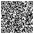 QR code with Fossil Inc contacts